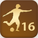 Be the Manager 2016 (football) APK