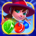 BeSwitched Magic Match 3 APK
