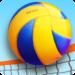 Beach Volleyball 3D APK
