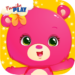 Bears' Fun Kindergarten Games APK