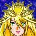 Beast Story Pachinko Slot Game APK