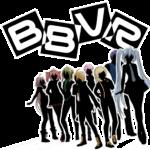 Beat Beat Vocaloid Reborn APK