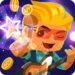 Beat Bop: Pop Star Clicker APK