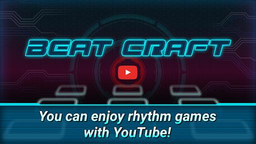 Beat Craft ss 1