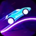 Beat Rider – Neon Rider Game APK