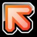 BeatX: Rhythm Game APK