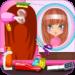 Beauty Hair Salon APK