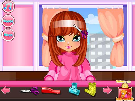 Beauty Hair Salon ss 1