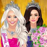 Beauty Queen Dress Up – Star Girl Fashion APK