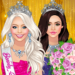 Beauty Queen Dress Up – Star Girl Fashion APK