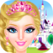 Beauty Queen™ Royal Salon SPA APK