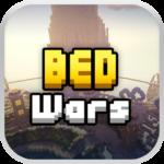 Bed Wars Online Generator