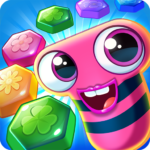 Bee Brilliant Blast APK