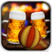 Beer Smash Trick APK
