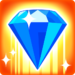 Bejeweled Blitz! APK