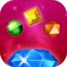 Bejeweled Classic APK