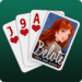 Belote Multiplayer APK