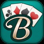 Belote.com – Free Belote Game APK