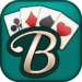 Belote.com – Free Belote Game APK