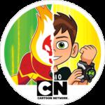 Ben 10 Challenge Online Generator