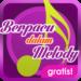 Berpacu Dalam Melody Indonesia APK