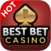 Best Bet Casino™ | Pechanga's Free Slots & Poker APK