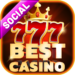Best Casino Social Slots for Fun – Free APK