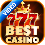 Best Casino Video Slots for Fun – Free APK