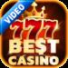 Best Casino Video Slots for Fun – Free APK