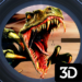 Best Dinosaur Hunter : Jurassic Survival Shooting APK