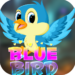 Best Escape Game 414 – Escape From Blue Bird Game APK