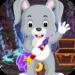 Best Escape Game 416 – Joyful Bunny Rescue Game APK