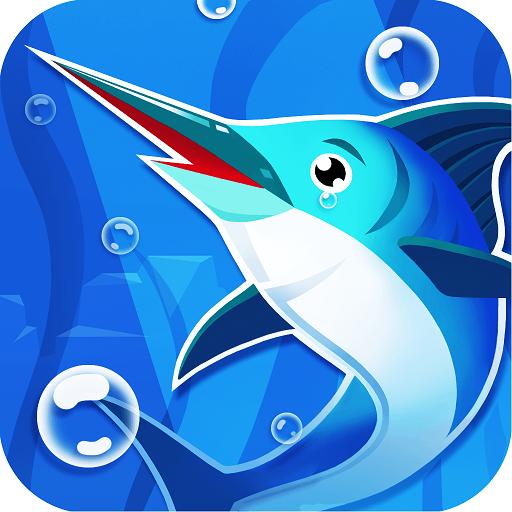 Best Fisher Online Generator