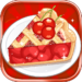 Best Homemade Cherry Pie APK