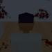 BeuBae – 3D Horror Game APK
