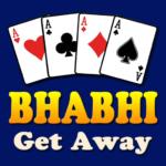 Bhabhi Card Game APK
