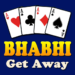 Bhabhi Card Game APK