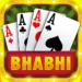 Bhabhi – Offline APK