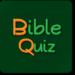 Bible Quiz APK