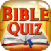 Bible Trivia Quiz Game With Bible Quiz Questions APK