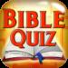 Bible Trivia Quiz Game With Bible Quiz Questions APK