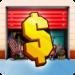 Bid Wars – Storage Auctions & Pawn Shop Game APK