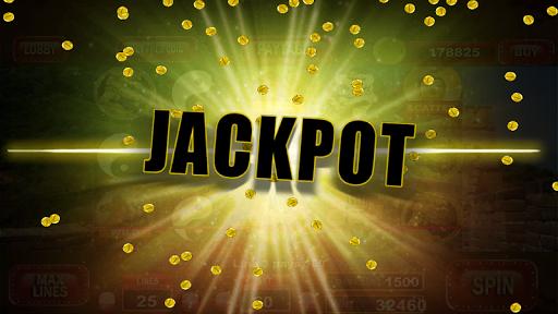 Big 777 Jackpot Casino Slots ss 1