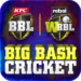 Big Bash Cricket APK