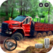 Big Euro Truck Parking Legend: Truck Parking Games APK