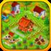Big Farm Life APK