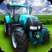 Big Farming Tractor Drive 3D-18 APK