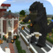 Big Godzilla Mod for MCPE APK