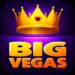 Big Vegas – Free Slots APK