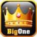 BigOne – Game bai, danh bai online APK